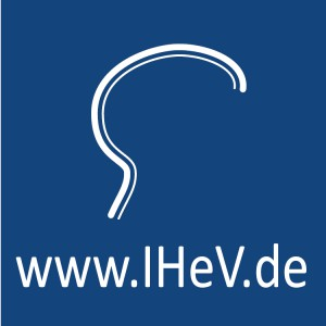 Deutsche Gesellschaft für intrakarnielle Hypertension e. V.