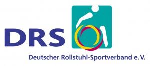 Deutscher Rollstuhl-Sportverband e. V.