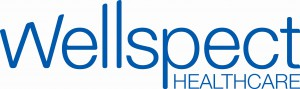 Wellspect HealtCare