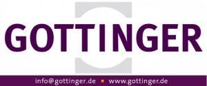 Gottinger