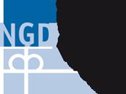 Logo_NGD