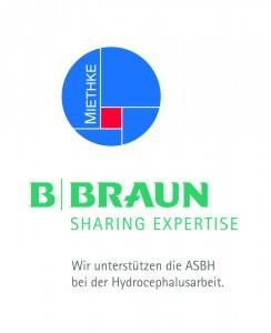 Miethke_bbraun_koop_logos_hochkant