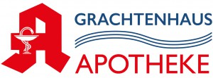 GrachtenhausApotheke_web