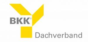 BKK_Logo