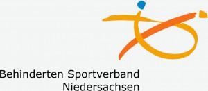 BSN Logo_4C