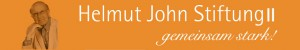 Helmut John Stiftung II